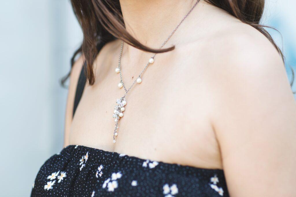 5 étapes pour vendre des bijoux sur Internet
